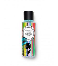 Спрей для тела Flower Trip (fragrance body mist)