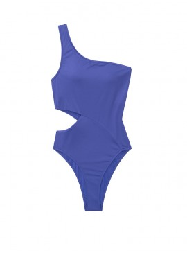 Фото NEW! Стильный монокини Asymmetric One-Piece от Victoria's Secret