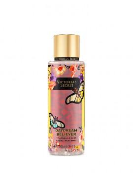 More about Спрей для тела Daydream Believer (fragrance body mist)