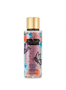 More about Спрей для тела Purple Haze (fragrance body mist)