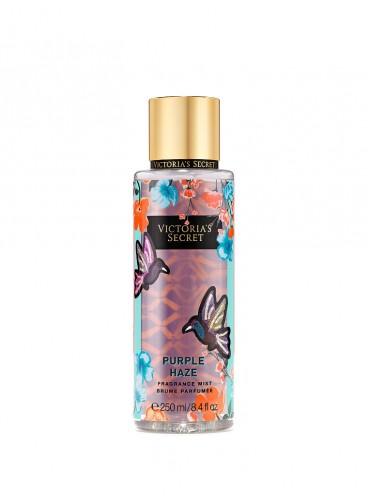 Спрей для тела Purple Haze (fragrance body mist)