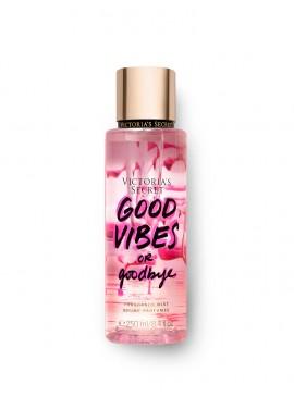 More about Спрей для тела Good Vibes (fragrance body mist)