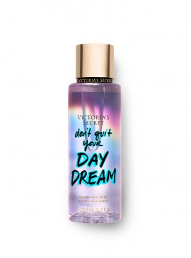 Фото Спрей для тела Dont Quit Your Daydream (fragrance body mist)