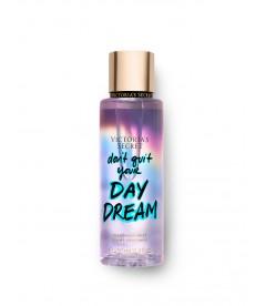 Спрей для тела Dont Quit Your Daydream (fragrance body mist)