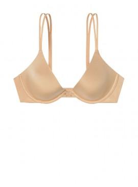 More about Бюстгальтер Lightly Lined Plunge из серии Very Sexy Logo от Victoria's Secret