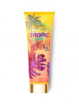 Фото Увлажняющий лосьон Tropic Heat из лимитированной серии Tropic Dreams