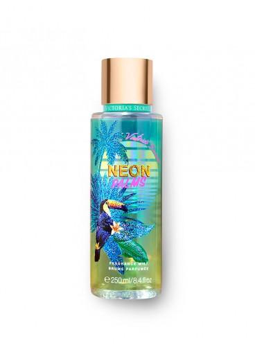 Спрей для тела Neon Palms (fragrance body mist)
