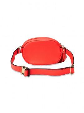Поясная сумка V-Quilt Oval - Coral от Victoria's Secret