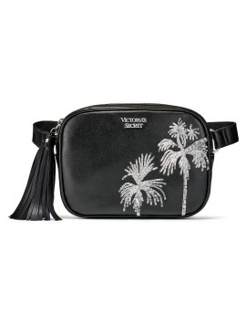 Фото Поясная сумка Victoria's Secret - Palms Black