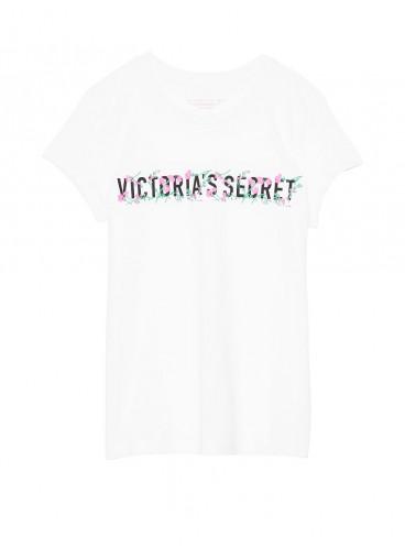 Футболка от Victoria's Secret - White