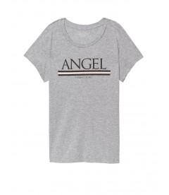 Футболка от Victoria's Secret - Angel