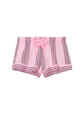 Фото Пижамные шорты от Victoria's Secret - Pink Love