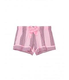 Пижамные шорты от Victoria's Secret - Pink Love