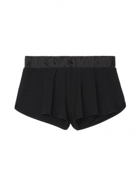Фото Пижамные шорты от Victoria's Secret - Black