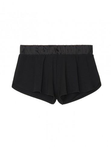 Пижамные шорты от Victoria's Secret - Black