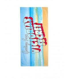 Пляжное полотенце от Victoria's Secret - Multi Color