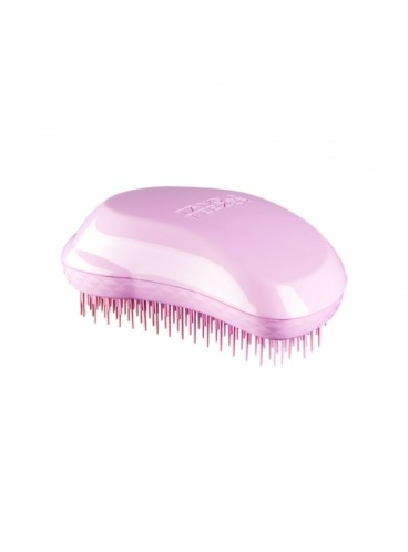 Расческа Tangle Teezer Original Fine & Fragile Pink Dawn