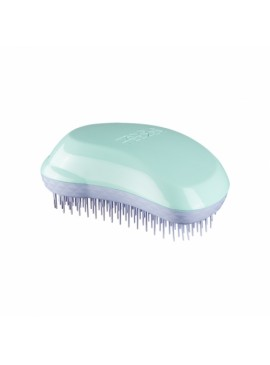 Расческа Tangle Teezer Original Fine & Fragile Mint Violet