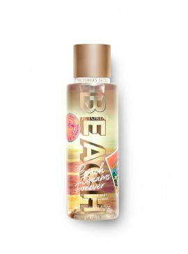 Фото Спрей для тела Beach Dreams Forever (fragrance body mist)