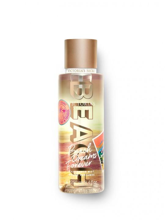 cb2d378594abe Спрей для тела Beach Dreams Forever (fragrance body mist). Victoria's Secret