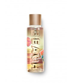Спрей для тела Beach Dreams Forever (fragrance body mist)