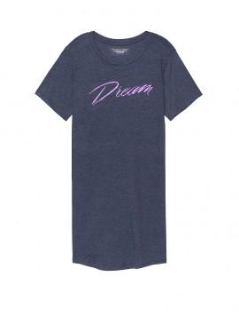 Фото Ночная рубашка от Victoria's Secret - Classic Navy