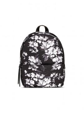Фото Стильный мини-рюкзачок Victoria's Secret - Midnight Blooms