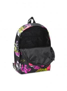 Стильный рюкзак Victoria's Secret - Bombshell Wild Flower