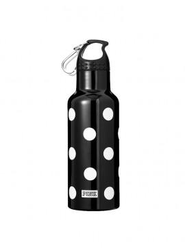 Фото Бутылка для воды Victoria's Secret PINK