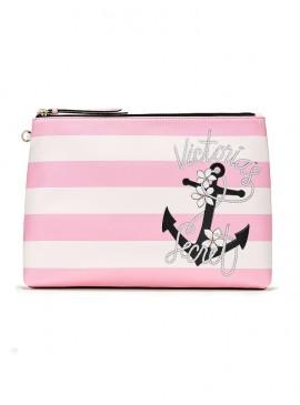 Фото Стильная косметичка VS Paradise от Victoria's Secret