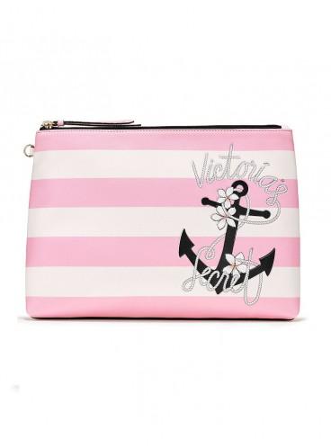 Стильная косметичка VS Paradise от Victoria's Secret