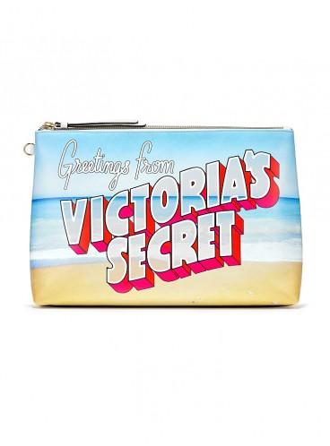 Стильная косметичка Multi Color от Victoria's Secret