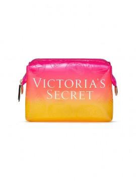 Фото Косметичка Bombshell Paradise Victoria's Secret