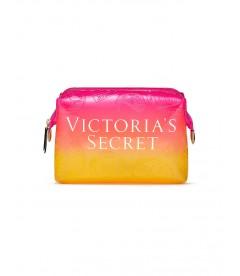 Косметичка Bombshell Paradise Victoria's Secret
