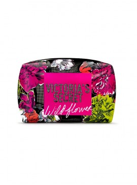 More about Косметичка Bombshell Wild Flower Victoria's Secret