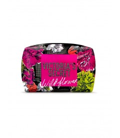 Косметичка Bombshell Wild Flower Victoria's Secret
