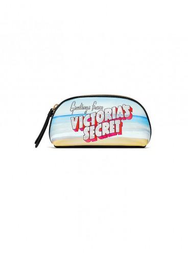 Косметичка Getaway от Victoria's Secret