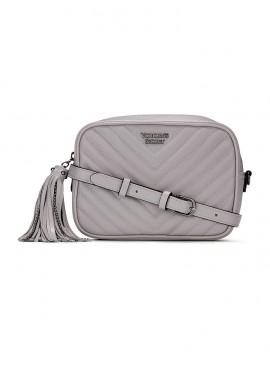 More about 2в1 Клатч+поясная сумка Victoria's Secret - Grey