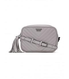 2в1 Клатч+поясная сумка Victoria's Secret - Grey