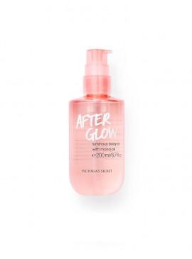 More about Увлажняющее масло для тела After Glow от Victoria's Secret