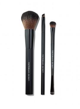 Фото Набор кистей для макияжа от Victoria's Secret