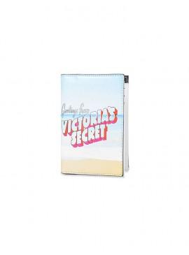 Фото Обложка для паспорта от Victoria's Secret - Getaway