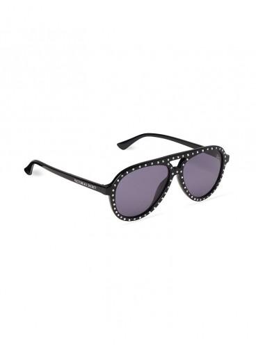 Солнцезащитные очки Victoria's Secret