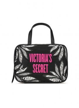 Фото Кейс для путешествий Graphic Blooms Jetsetter от Victoria's Secret