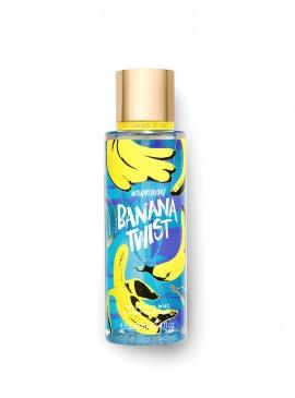 Фото Спрей для тела Banana Twist (fragrance body mist)