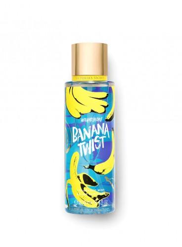 Спрей для тела Banana Twist (fragrance body mist)