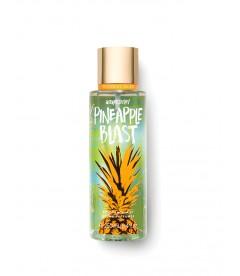 Спрей для тела Pineapple Blast (fragrance body mist)