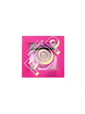 Фото Парфюм Bombshell из серии Pop Gel от Victoria's Secret