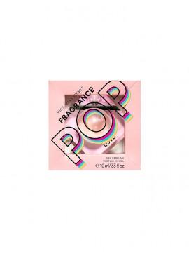 Фото Парфюм LOVE из серии Pop Gel от Victoria's Secret
