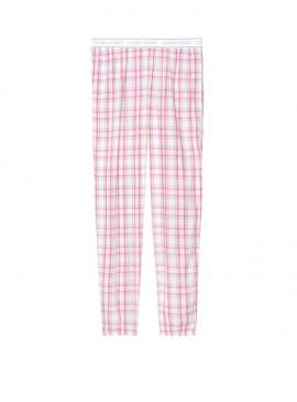 Фото Пижамные штаники от Victoria's Secret - Angel Pink